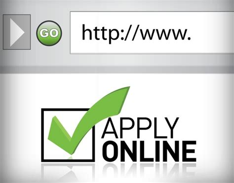 express pros application online 4 problems with online job applications job search