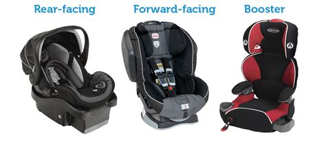 Booster Seat Baby Does glossary the ultimate car seat guide safe