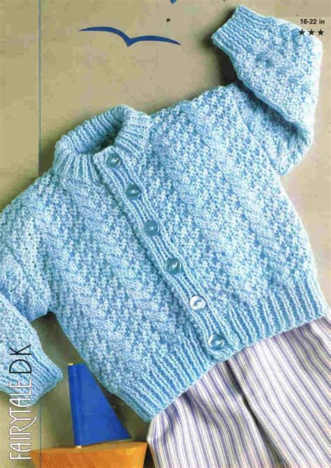 download knitting pattern uk baby jumper vintage knitting pattern pdf instant download