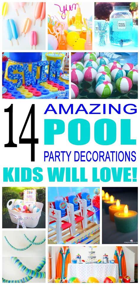 best buy party lights diy pool party decorations www pixshark com images
