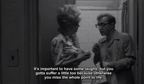 film quotes woody allen broadway danny rose january 22 1984 30 years on 1984