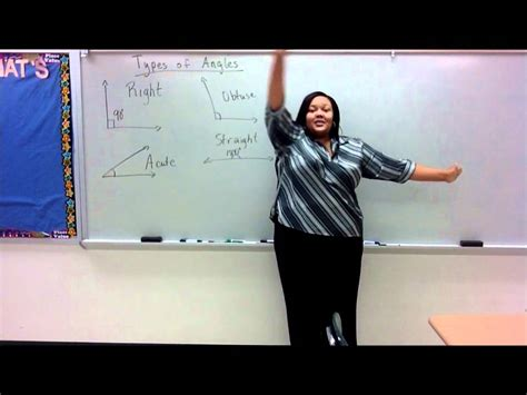 angle song types of angles song wmv youtube