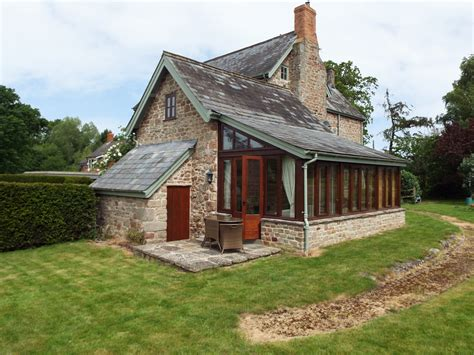The Granary Cottage by The Granary In Walford This Cosy Character Cottage Is In The Of Walford Near To Ross
