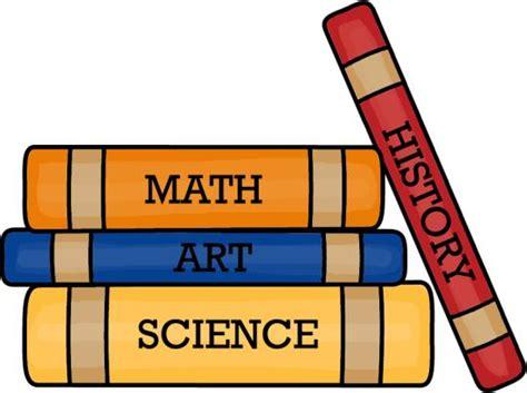 Custom Home Work Editor Service Gb by Homework Help Line Argumentative Essay For College
