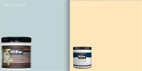 1000 ideas about watery paint color on laundry room colors exterior paint colours