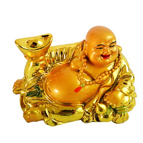 Happy Buddha Kaufen Gro 223 Handel Happy Buddha Figuren Aus China