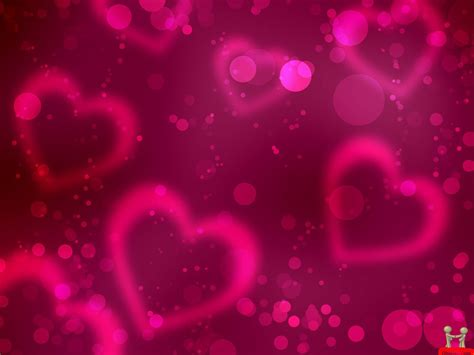 cool wallpaper love heart 3d love heart wallpaper 4 cool hd wallpaper hdlovewall com