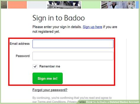 Search Badoo By Email знакомься с новыми людьми на Badoo заводи друзей