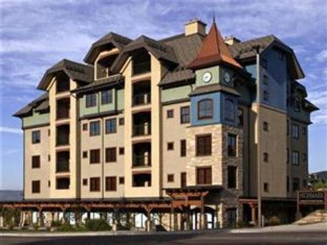 steamboat price best price on highmark steamboat luxury condominiums in