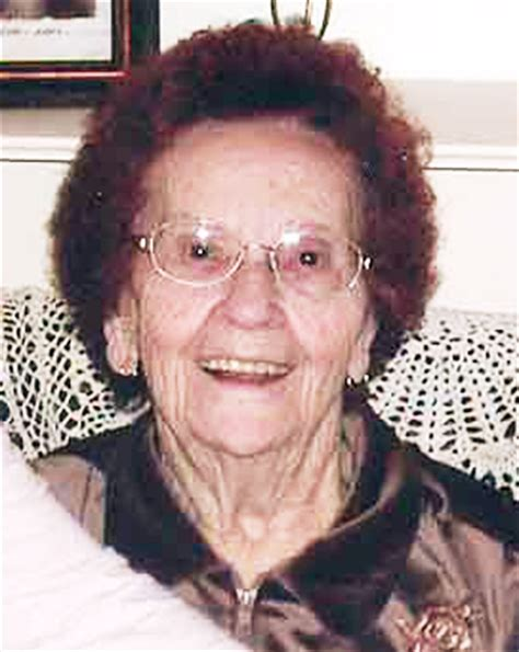sara hazel brooks lloyd | obituaries | heraldextra.com