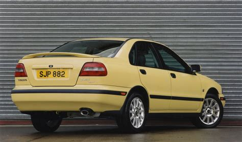 volvo ltd hennesey presents 2010 hpe700 ls9 camaro rally yellow