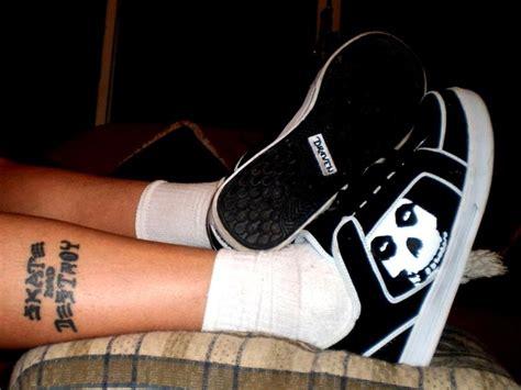 skate and destroy skate art tattoos pinterest