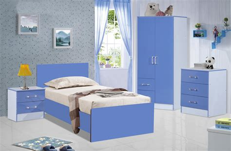 cheap queen size bedroom furniture sets tag beautiful bedroom sets clearance tags beautiful 3 piece bedroom