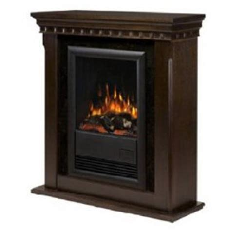 Dimplex Fireplaces On Sale by Dimplex Cfp3913e Electric Fireplace