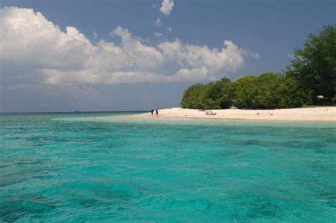 bali lombok island discover  nice area  bali