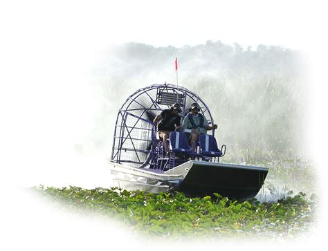 airboat in orlando airboat tours orlando s best airboat tours in central