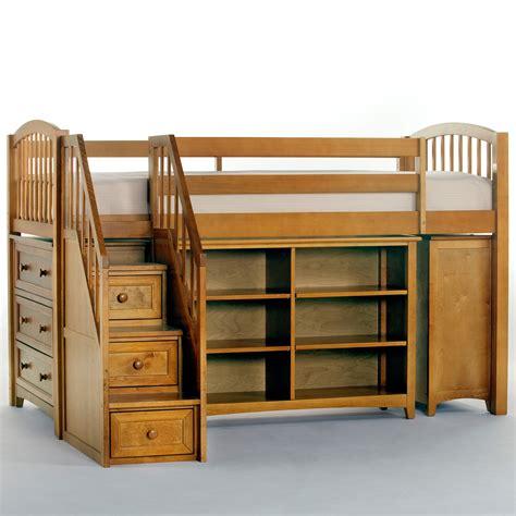 Bedroom Design Bedroom Furniture Pottery Barn Bunk Bed Build Closet For Small Bedroom