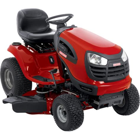 craftsman®/md 22 hp lawn tractor sears canada toronto
