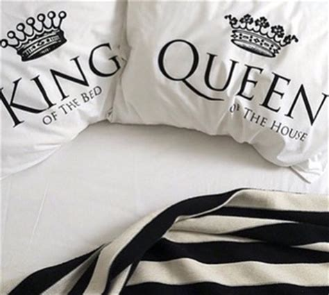 Bed Comforters With Quotes Bedding Shop For Bedding On Wheretoget