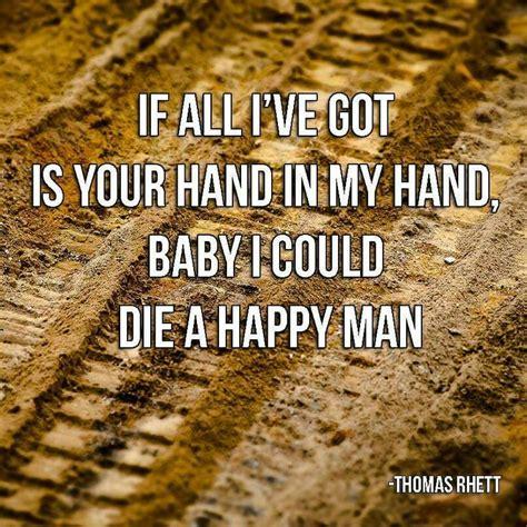 the day you stop lookin back thomas rhett 575 best lyrics images on pinterest music lyrics song