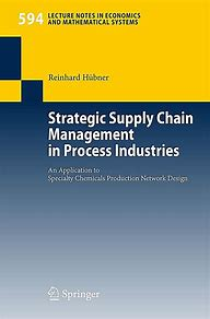 Image result for Supply chain management