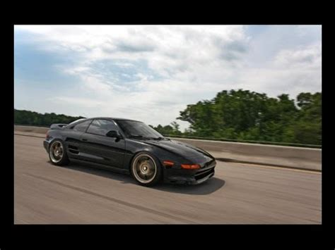 1993 toyota supra problems online manuals and repair information 1993 toyota mr2 problems online manuals and repair information