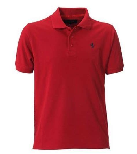 Tshirt Polo polo t shirt clipart best