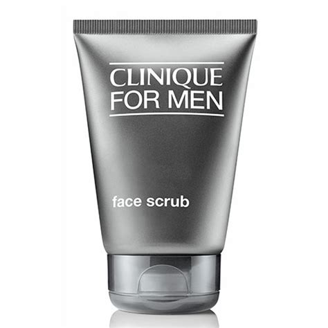 Scrub Clinique clinique for scrub boscov s