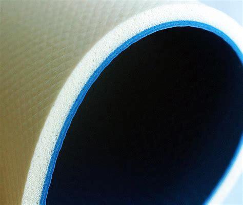ecofriendly litchi pattern indoor vinyl flooring roll eco friendly anti slip pvc sports vinyl flooring china