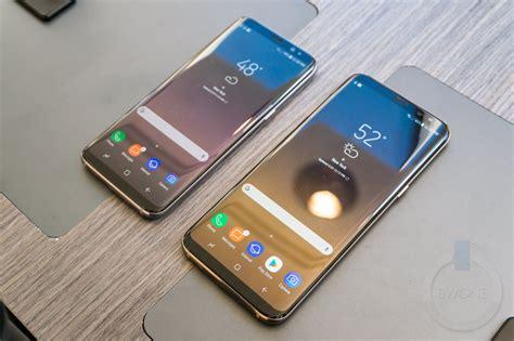 Hp Samsung S3 Kc samsung galaxy note 3 notice