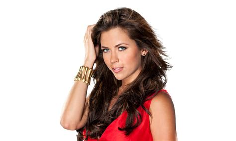 biography of ximena duque ximena duque videos fotos noticias y biograf 237 a telemundo