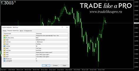 bid prices info 1