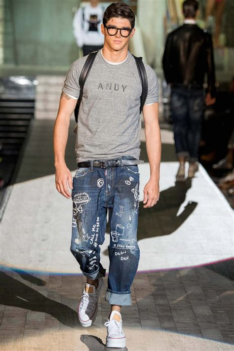 mens fashion trends spring summer 2015 men s fashion trends spring summer 2015 milan fashion week