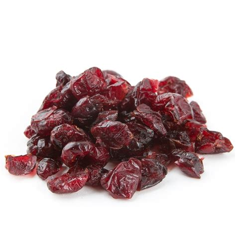 Dried Cranberry Fruit sweetened dried cranberries spray craisins oh nuts 174