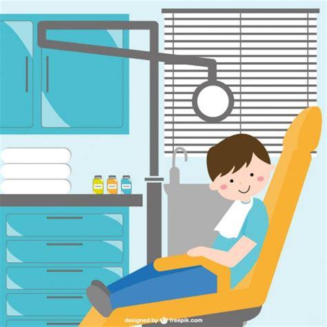 imagenes animadas odontologicas vector de cl 237 nica dental descargar vectores gratis