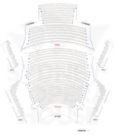Sydney Opera House Seating Plan Sydney Opera House Seating Images