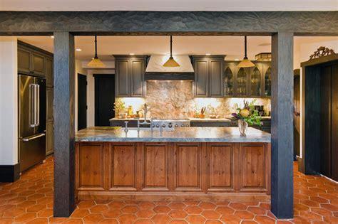 precise kitchens and cabinets 75 mccutcheon construction berkeley mediterranean