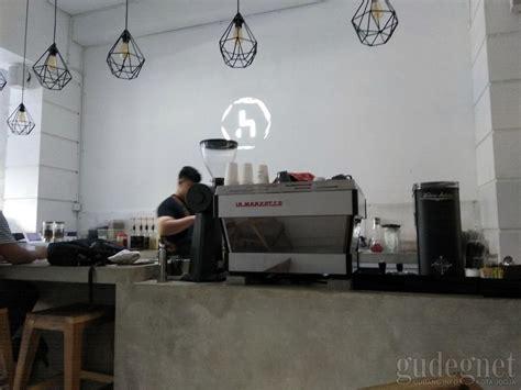 hayati specialty coffee yogya gudegnet