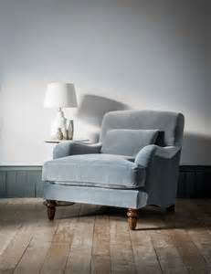 Grey Armchair Uk Velvet Armchair