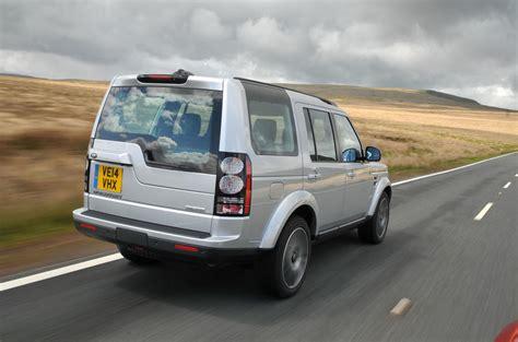 2016 land rover discovery interior land rover discovery 2004 2016 interior autocar