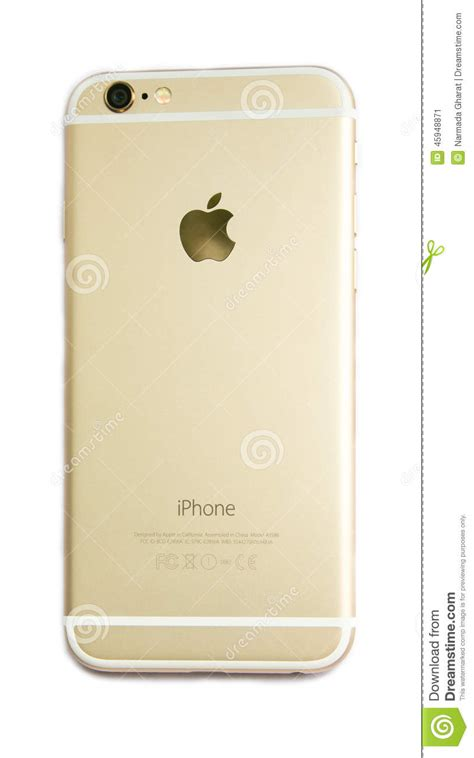 Kesing Iph 5s Model Iph 6 Gold the gallery for gt iphone 5s white and gold