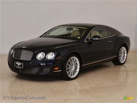 bentley coupe 2010 2010 bentley continental gt speed information and photos
