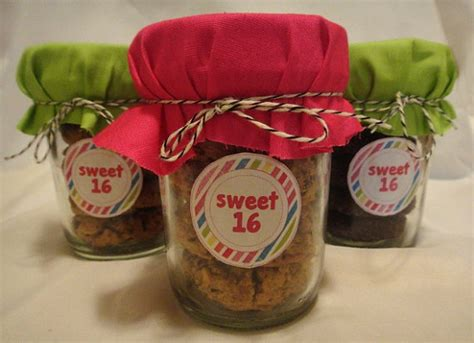 Sweet 16 Party Giveaways - best 25 sweet 16 party favors ideas on pinterest teen party favors sweet 16 favors
