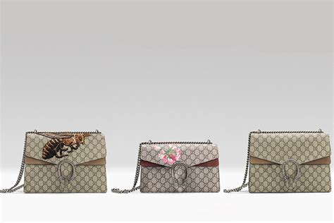 New Collection Gucci Flappy new gucci bags collection