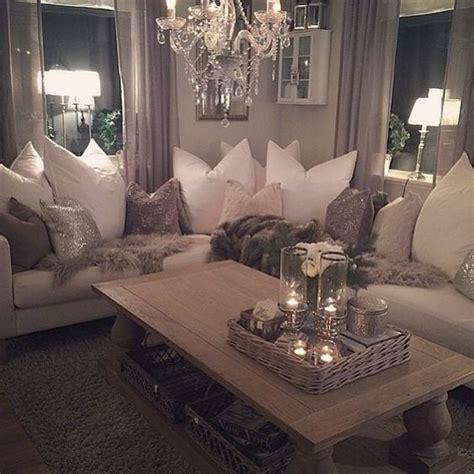 33 modern living room design ideas a hotel living room