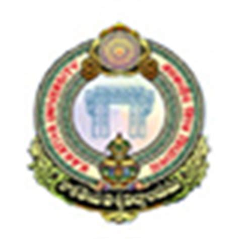 Kakatiya Mba Department by College In India Course Information College