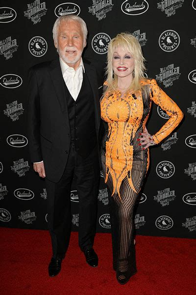 Dollywood Sweepstakes 2016 - dolly parton latest news official source