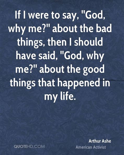 god happened to m e my healing journal for my healing journey books arthur ashe quotes quotehd