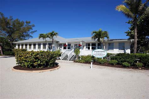 the island inn sanibel island inn vacation condo rentals sanibel island