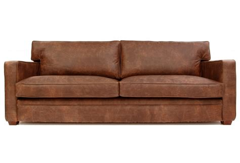 big leather sofas uk large leather sofas uk brokeasshome